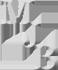 The Official Web Site of Author Matt Bechtel Logo